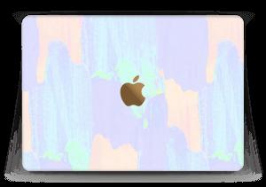"Crazy! Skin MacBook 12"""