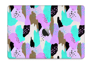 """Party Party! Skin MacBook Pro 13"""" 2016-"""