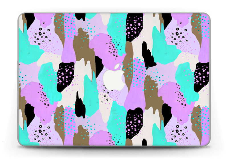 "Party ! Skin MacBook Pro Retina 13"" 2015"