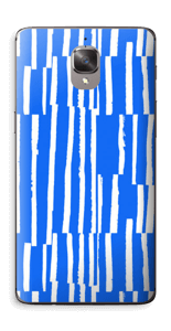 Reproduction Skin OnePlus 3