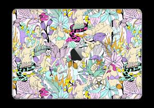 """Filles d'Eve Skin MacBook Pro 13"""" 2016-"""