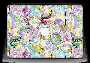 """Filles d'Eve Skin MacBook Air 13"""""""