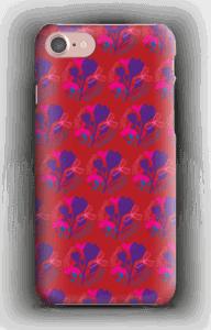FloJo deksel IPhone 7