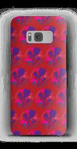 FloJo kuoret Galaxy S8