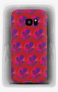 FloJo case Galaxy S7 Edge