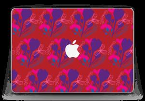 """FloJo Skin MacBook Pro Retina 13"""" 2015"""