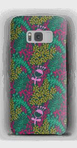 Svea deksel Galaxy S8