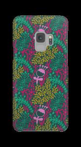 Svea deksel Galaxy S9