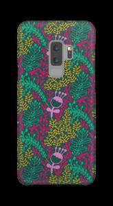 Svea skal Galaxy S9 Plus