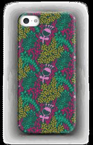 Svea case IPhone SE