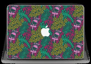"""Svea Skin MacBook Pro Retina 13"""" 2015"""