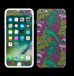Svea  Skin IPhone 6 Plus