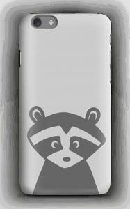 L'ami Raton Coque  IPhone 6s