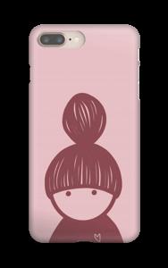 L'ami Amourette Coque  IPhone 8 Plus