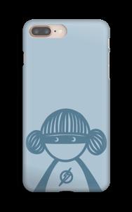 L'ami Super-Hero Coque  IPhone 8 Plus