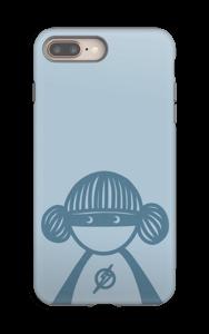 Super Friend case IPhone 8 Plus tough