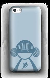 Super Friend case IPhone 5c