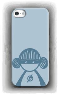 Super Friend case IPhone SE