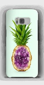 Amethyst hoesje Galaxy S8