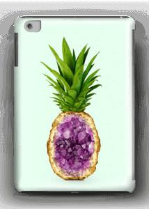 Pineapple Quartz case IPad mini 2