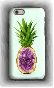 Pineapple Quartz case IPhone 6s tough
