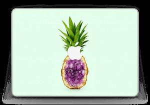 "CristAnanas Skin MacBook Pro Retina 13"" 2015"