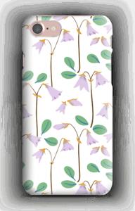 Linnea deksel IPhone 7