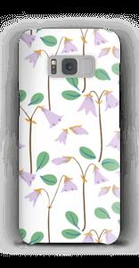 Linnea case Galaxy S8