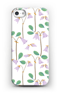 Linnea Coque  IPhone 5/5S