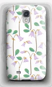 Vanamo kuoret Galaxy S4