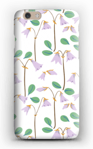 Linnea deksel IPhone 6