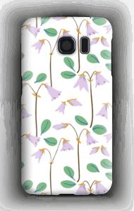 Vanamo kuoret Galaxy S6