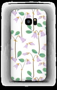 Linnea case Galaxy S7 Edge