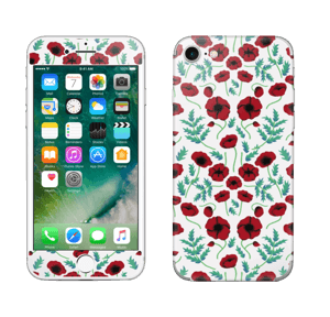 Valmuer Skin IPhone 7