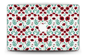 Valmuer Skin MacBook Air 11""