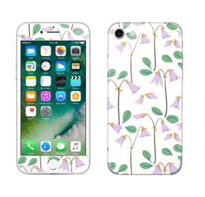 Linnea  Skin IPhone 7