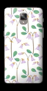 Linnea  Skin OnePlus 3