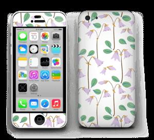 Linnea  Skin IPhone 5c