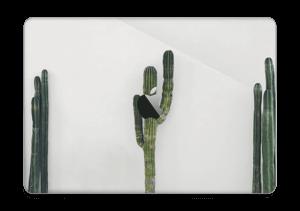 "Mexican Cactus Skin MacBook Pro 13"" 2016-"