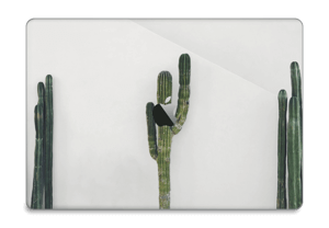 "Mexican Cactus Skin MacBook Pro 15"" 2016-"