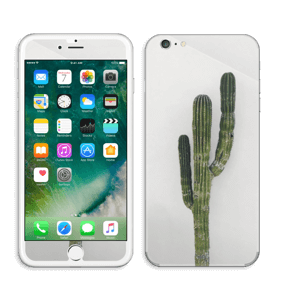 Mexican Cactus Skin IPhone 6 Plus