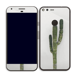 Mexican Cactus Skin Pixel XL