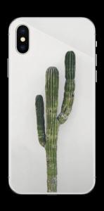 Mexikansk cactus Skin IPhone XS