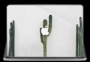 "Mexican Cactus Skin MacBook Pro Retina 15"" 2015"