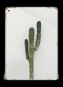 Mexican Cactus Skin IPad Pro 12.9