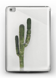 De single cactus hoesje IPad mini 2