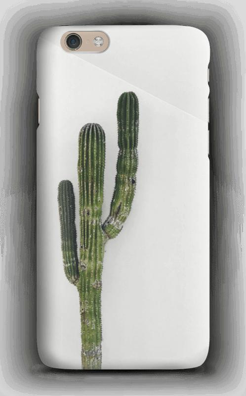 The Single Cactus case IPhone 6