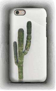 The Single Cactus case IPhone 6 tough