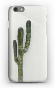 The Single Cactus case IPhone 6s