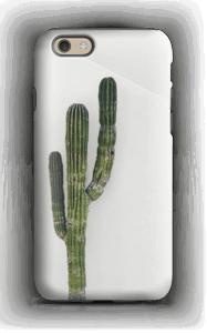 The Single Cactus case IPhone 6s tough